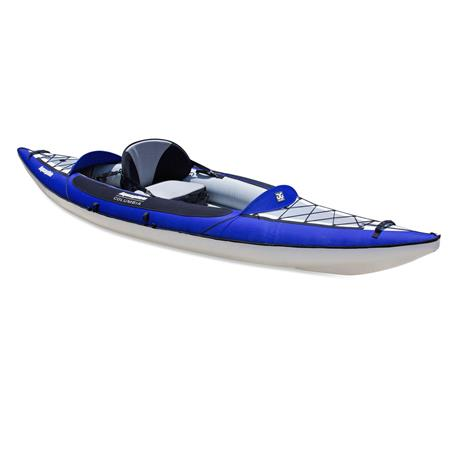 KAYAK GONFLABLE AQUAGLIDE COLUMBIA ONE SEUL